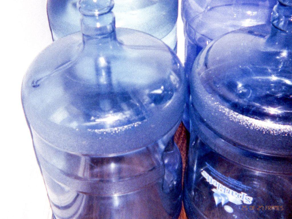 Carly Narva Water