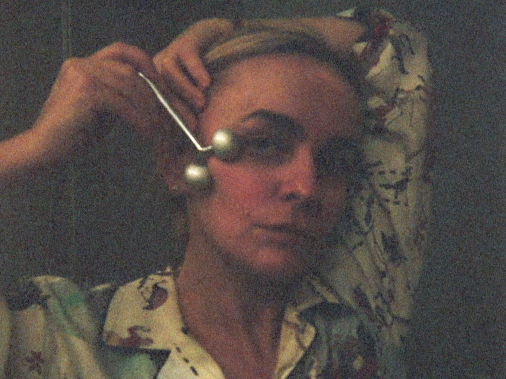 Joanna Czech Roller