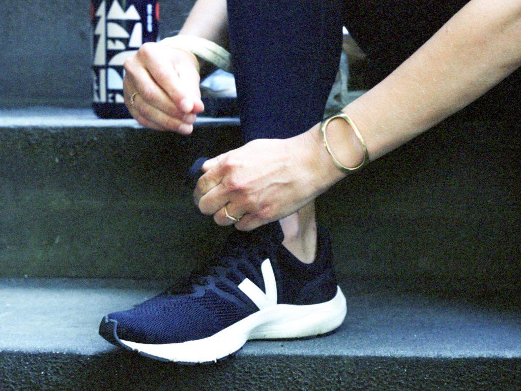 Erin Allweiss Shoes