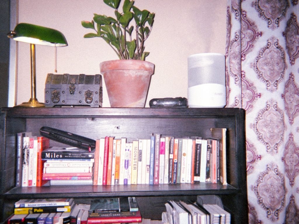 eric lagoy books x and repeat mental health