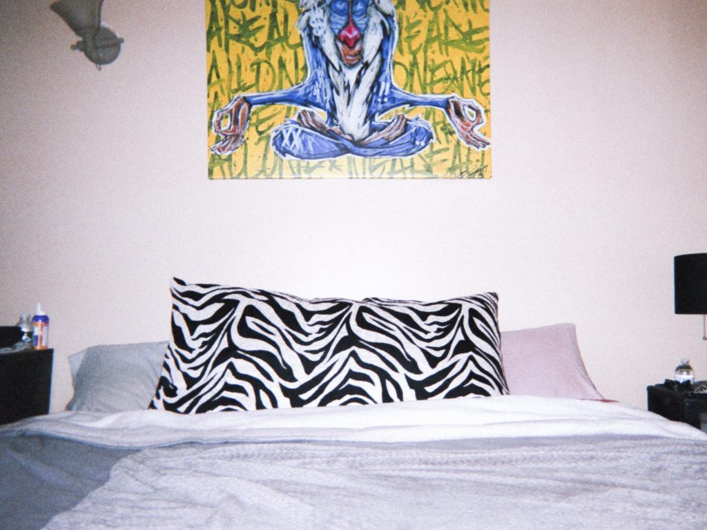 eric lagoy bedroom x and repeat mental health