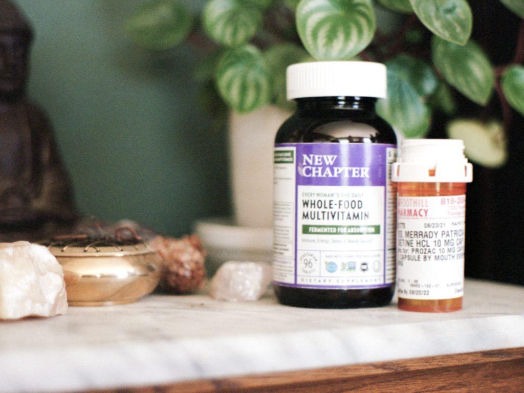 Merrady Wickes medication x and repeat mental health